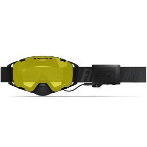 509 Aviator 2.0 Ignite S1 Goggle