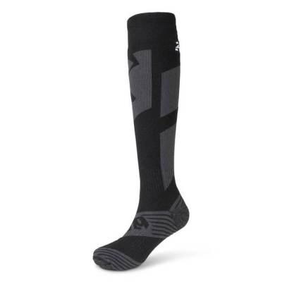 509 Stoke Sock