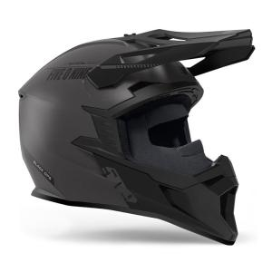 509 Tactical 2.0 Helmet