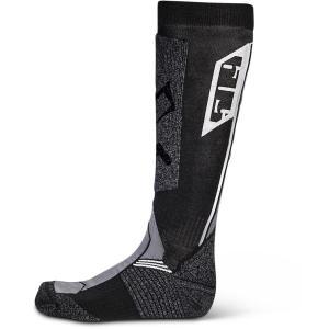509 Tactical Sock