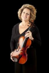 Sylvia Lange