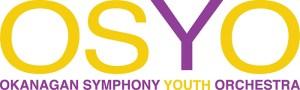 OSYO Logo
