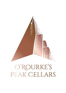 O'Rourke's Peak Cellars