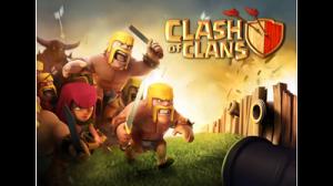 clashclans