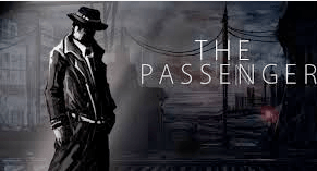 aventura grafica android the passenger