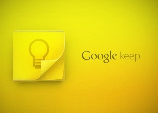 extenciones-google-chrome-google-keep