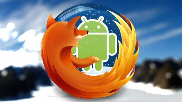 Android_Flash_Player_firefox