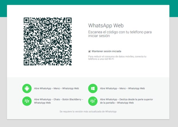WhatsApp_Web_portada