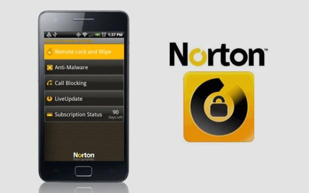 antivirus_para_android_norton