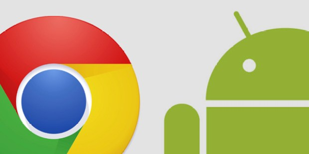 navegadores_web_android_chrome