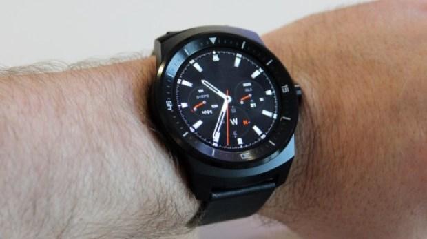 Smartwatch_LG_G_Watch_R_1