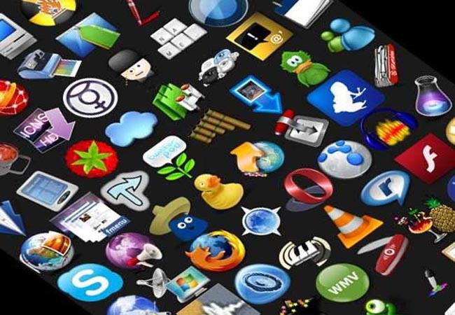 10 aplicaciones android recomendadas