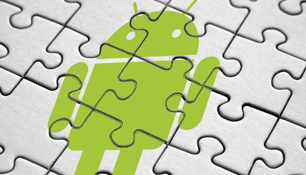 jugar juegos de android en tu ordenador