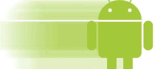 Acelera tu Android siguiendo estos 5 consejos