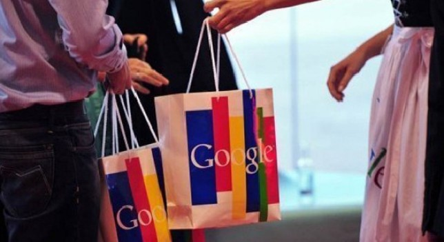 bloquear las compras integradas en Android