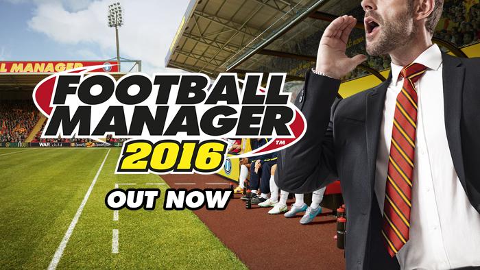 futbol manager