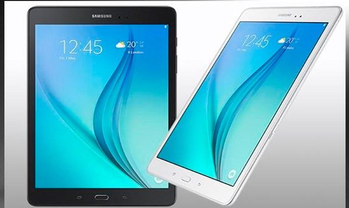 4 mejores tablets android mejor relaci n calidad precio for Mejor pintura interior calidad precio