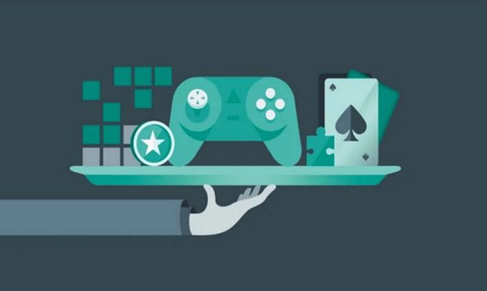 juegos android recomendaciones