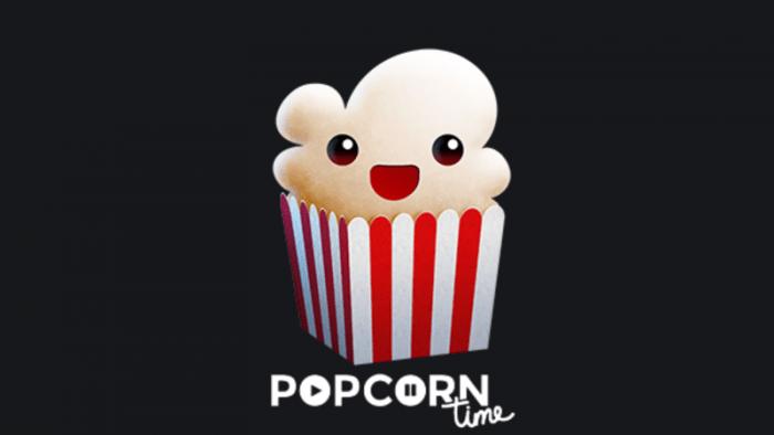 popcorn peliculas gratis