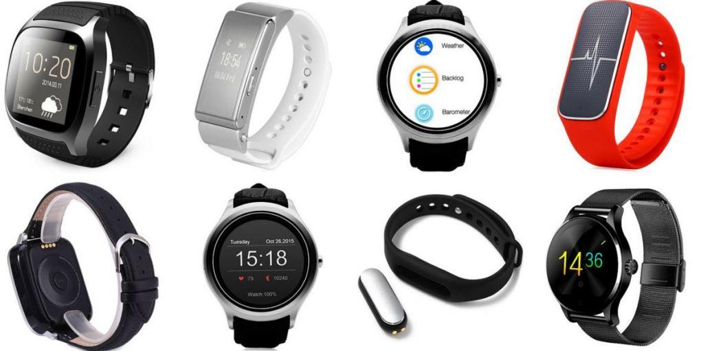 smartwatches-chinos
