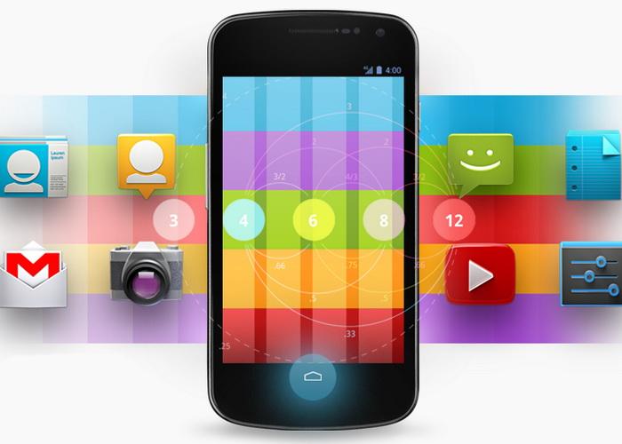 aplicaciones-android-para-estrenar-smartphone