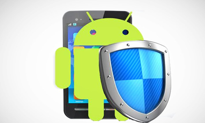 mejor-antivirus-android-online