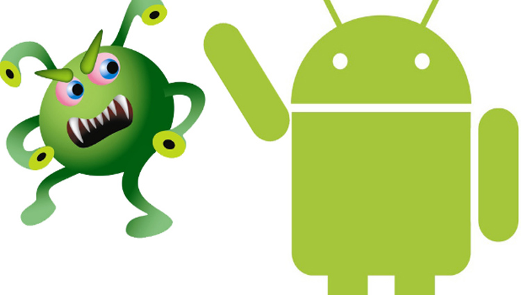 antivirus-android-online