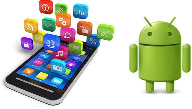 mejores aplicaciones android gratuitas