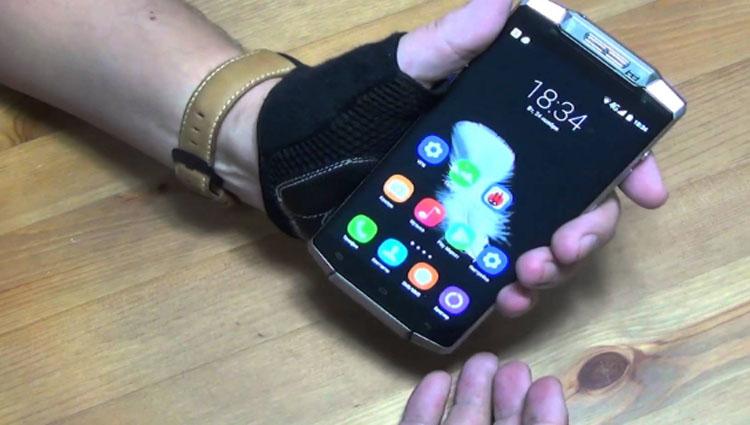 telefonos-moviles-chinos-baratos