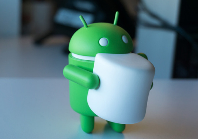 android-6-0-marshmallow-en-tu-smartphone