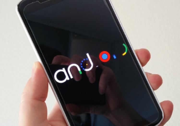 crear-ajustes-propios-android-6-0-marshmallow