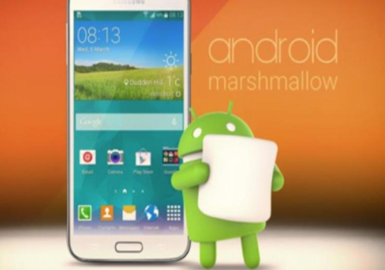 descargar-android-6-0-marshmallow