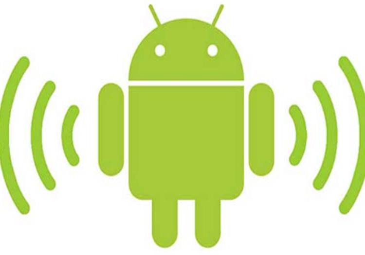 modo-no-molestar-android-6-0-marshmallow