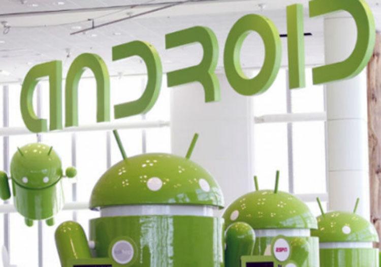 programar-modo-no-molestar-android-6-0-marshmallow
