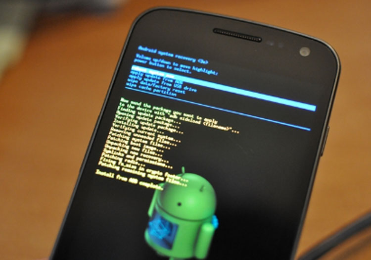 push-ghost-virus-android