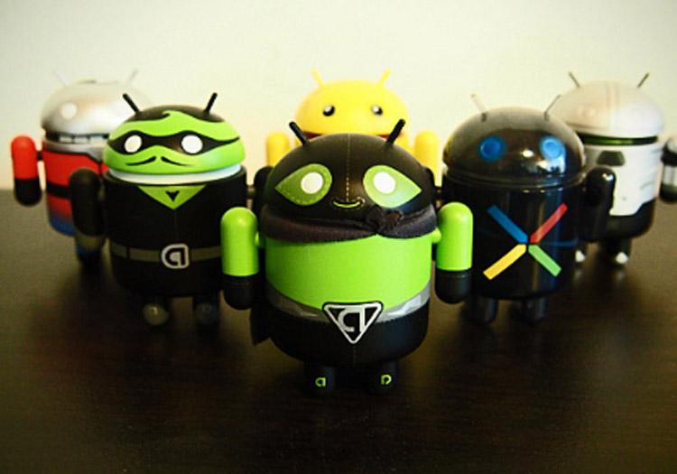 shuanet-virus-apps-android