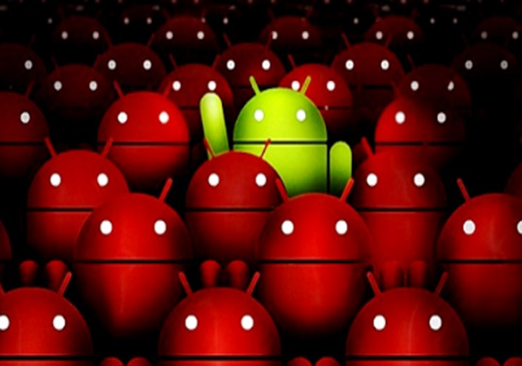 evitar-que-tu-android-se-infecte-con-virus
