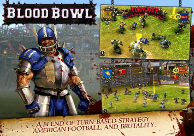 mejores-juegos-android-blood-bowl
