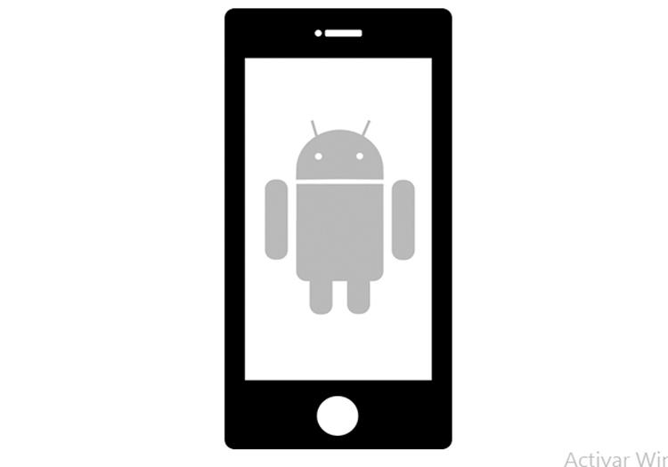 nova-launcher-app-android