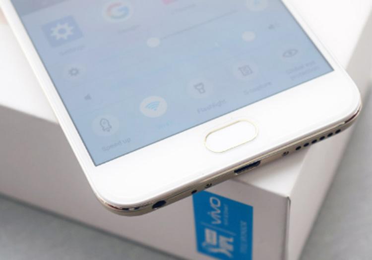 vivo-5-especificaciones-smartphones-android