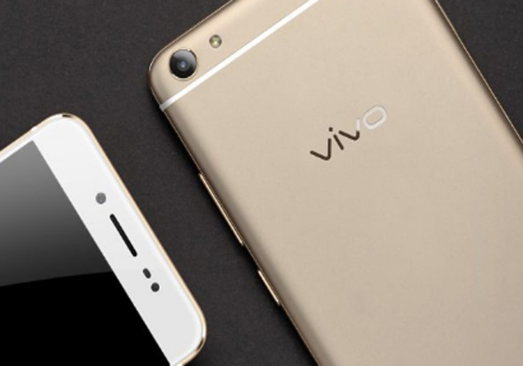 vivo-v5-moviles-android-gama-media