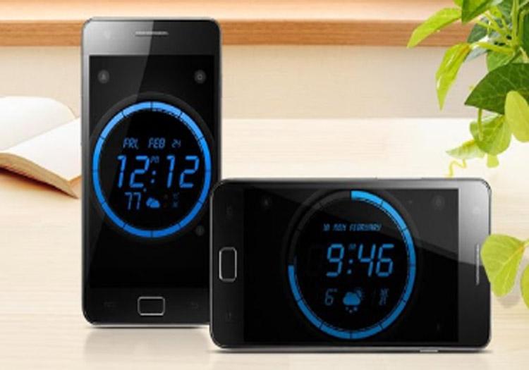 app-android-despertador-wave-alarm