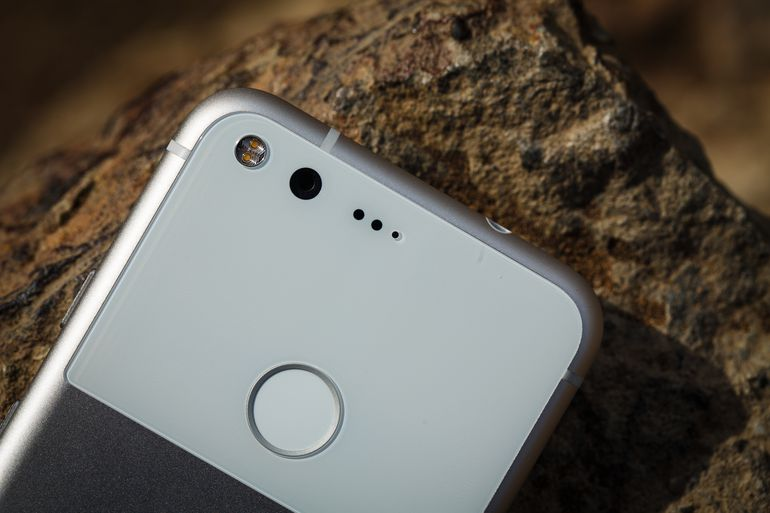 google-pixel-9304-020