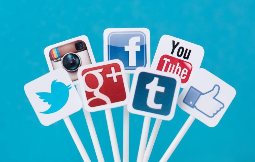 img_como_elegir_las_mejores_redes_sociales_para_mi_negocio_32695_orig