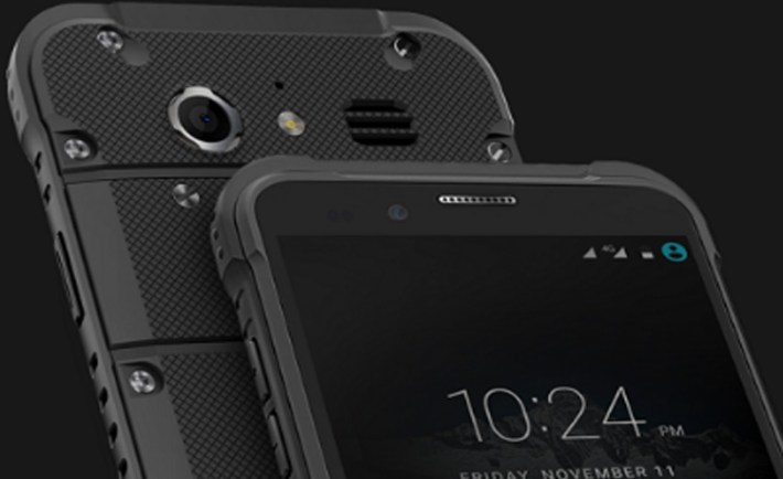 ulefone-armor-android-resistente