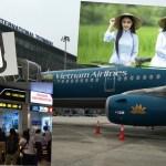 海外旅行はWifiレンタルより現地のSIMが断然お得! ベトナムでの買い方や、得する金額を纏めてみた。