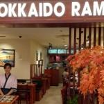 【ベトナム一人旅 #23】ニャチャンで北海道ラーメンを食べてみた