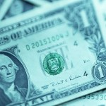 個人融資体験談について