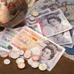 FXの為に消費者金融でお金を借りる