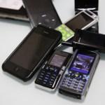 【通信費の節約】格安SIMで通信費の節約